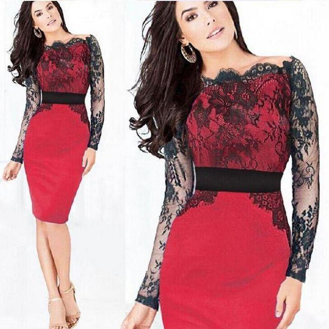 haljina s aliexpressom