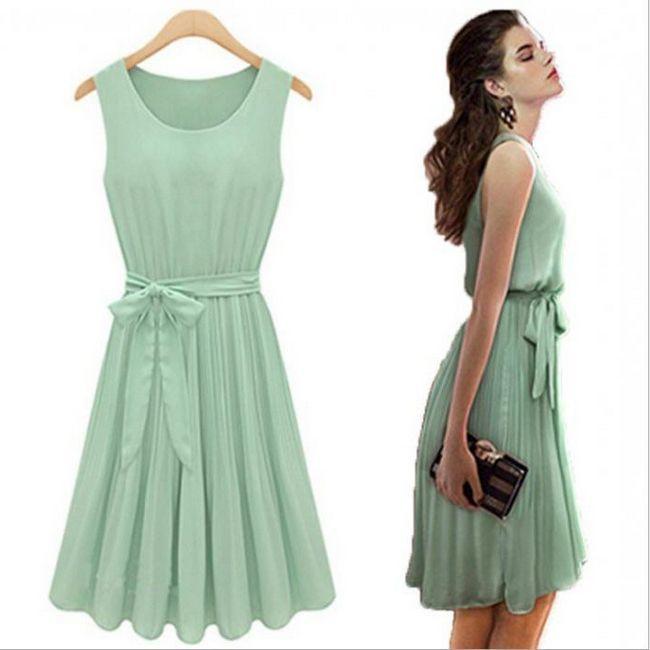 haljina s aliexpress recenzije