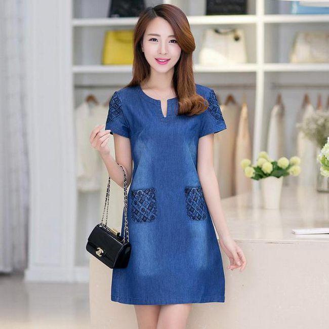 aliexpress haljine za žene