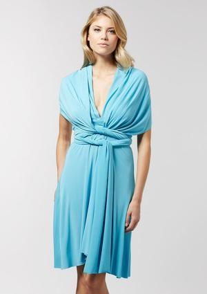 платье трансформер орифлейм фото