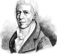Pro i kontra Lamarckove teorije