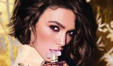 coco chanel parfem recenzije