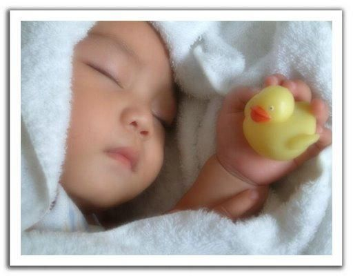 Sanja djeteta