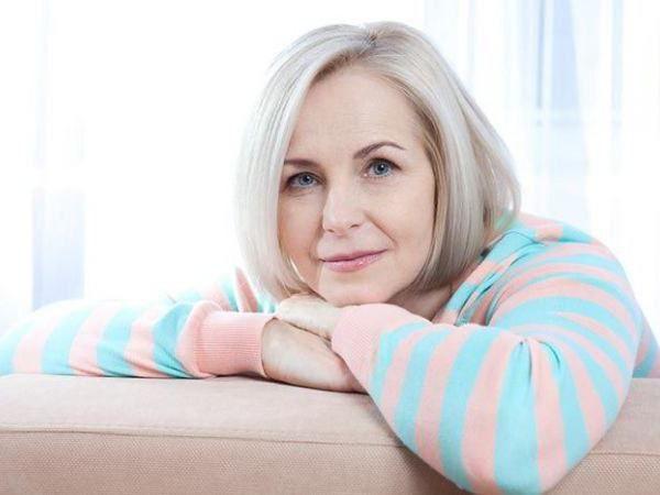 žene iznad 50 godina