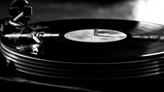 Zašto `VKontakte` ne reproducira glazbu: rješavanje problema