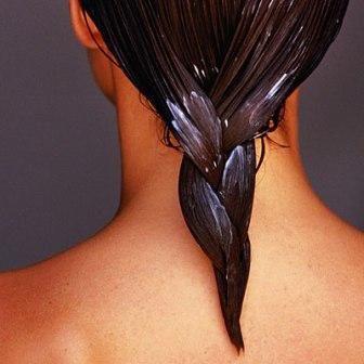 maske za analizu dlačica