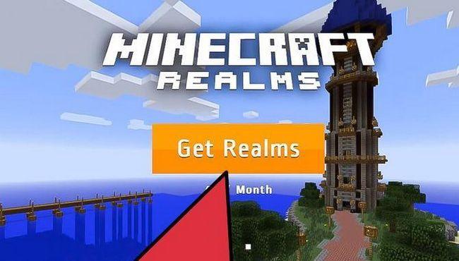 Подробно о том, как добавить друга в приват в Minecraft