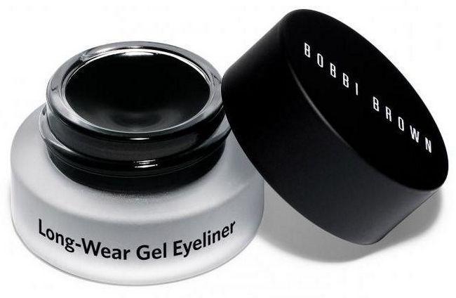što eyeliner je bolji pregled