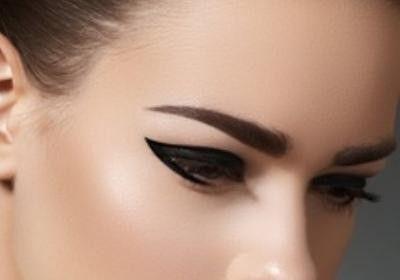tekući eyeliner što je bolje