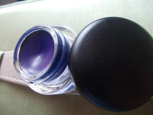 gel eyeliner koji je bolji [