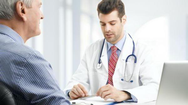 poliklinika 115 liječnika