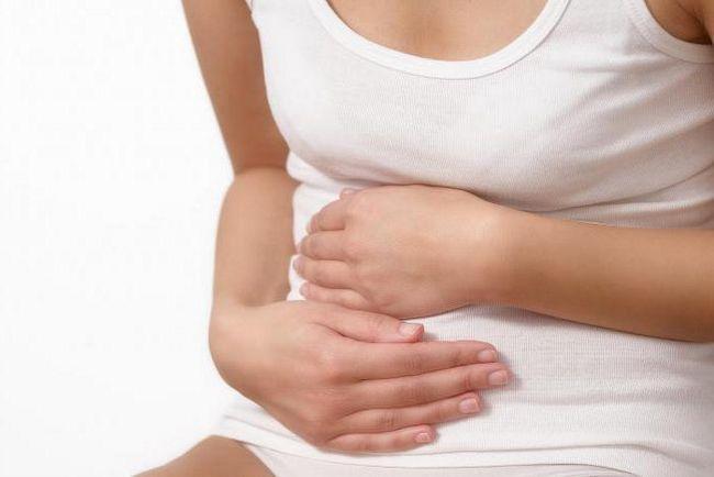 Polipi u maternici tijekom trudnoće