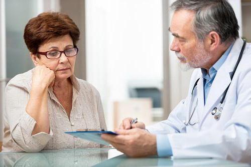 Urologistička konzultacija