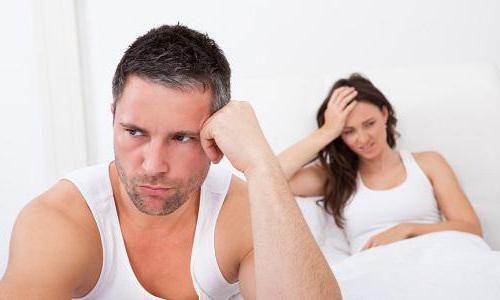 kronični uretritis