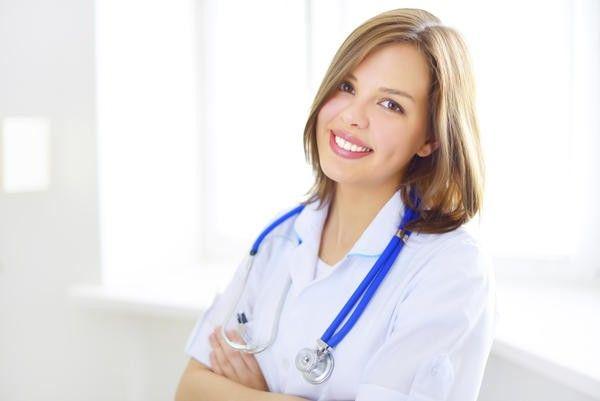 polipoza uzroka i posljedica uterusa