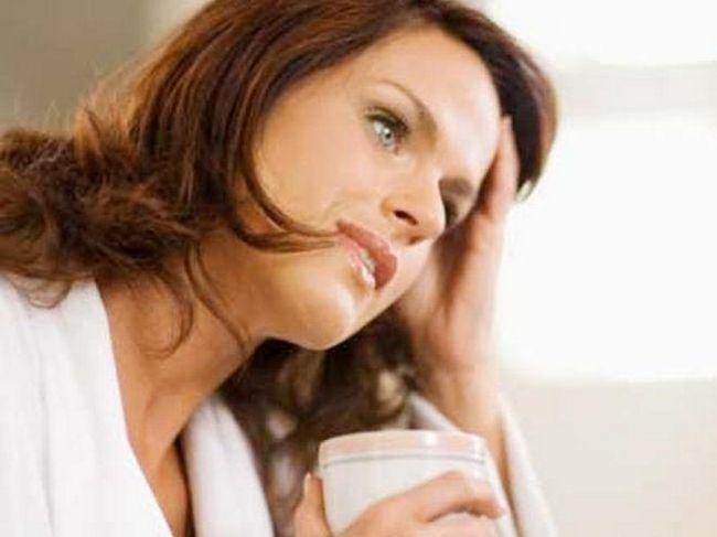 polipi u maternici što ih uzrokuje uzrokuju što su simptomi karakteristični