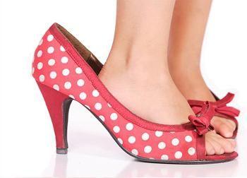 velike cipele