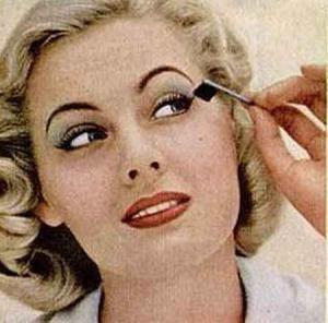 popularni brand maske u ussr