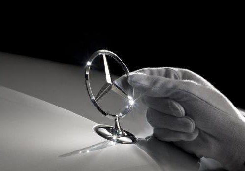 Popularni brandovi automobila
