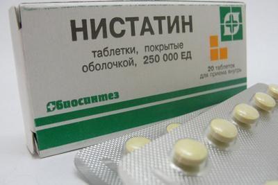 jeftini pilule za drozd