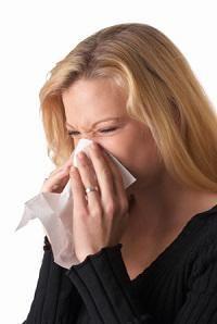 lijek za influencu
