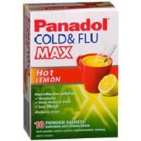 najbolje od gripe