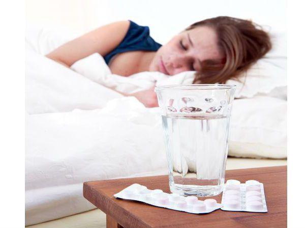 učinke gripe u prvom tromjesečju