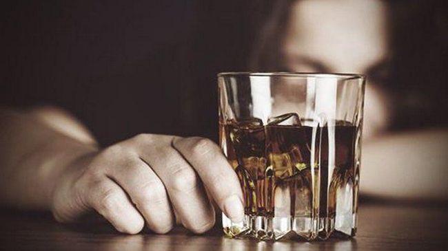 statistika potrošnje alkohola