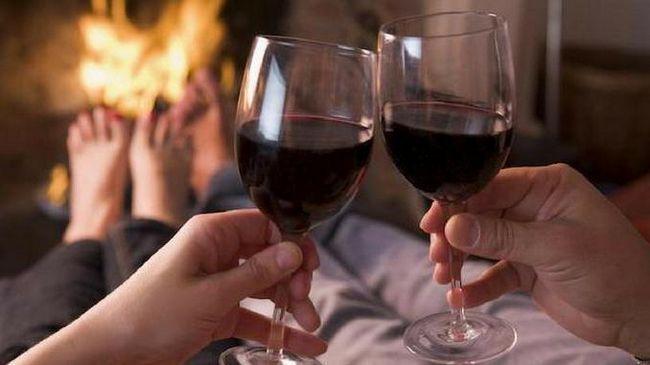 konzumacija alkohola po glavi stanovnika