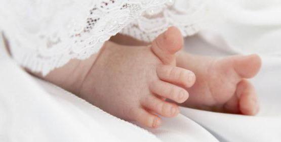 Čestitke svojoj majci na rođenju mog sina u stihu
