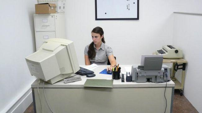 Pravilno organizirano radno mjesto ključ je poslovnog uspjeha