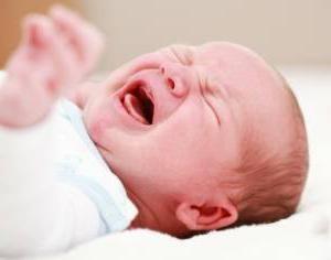 biografski priručnik za recenzije novorođenčadi