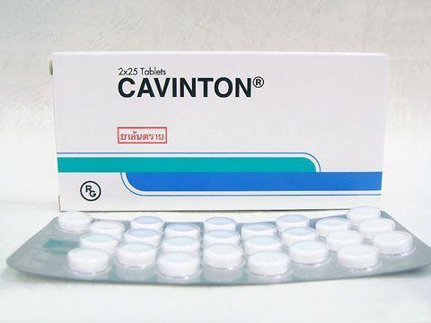 Analozi citoflavina
