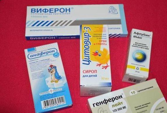 analoge kipferona za djecu