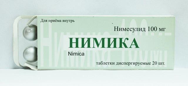 oznaka za uporabu