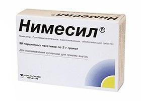 namika tablets korisnički priručnik