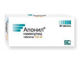 priručnik za upotrebu za analogne tablete