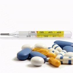 paracetamol od onoga što