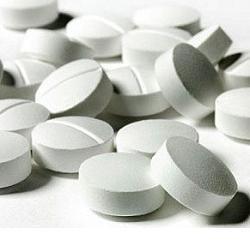 paracetamol tablete: primjena