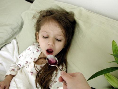 paracetamol u tabletama za djecu, doza u tabletama