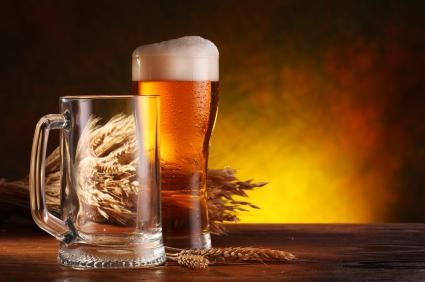 pivo marke