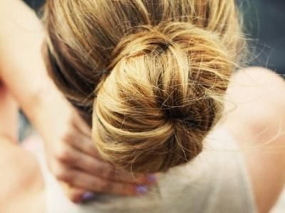 vjenčanja frizura