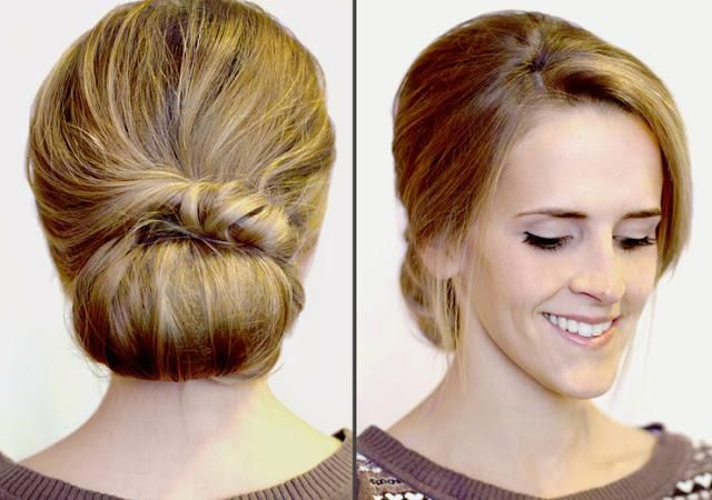 Frizure za srednju kosu