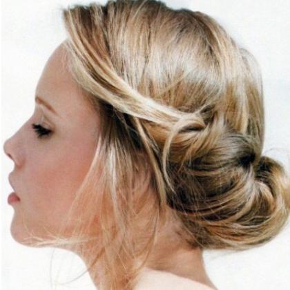 grčki stil frizura kratka kosa