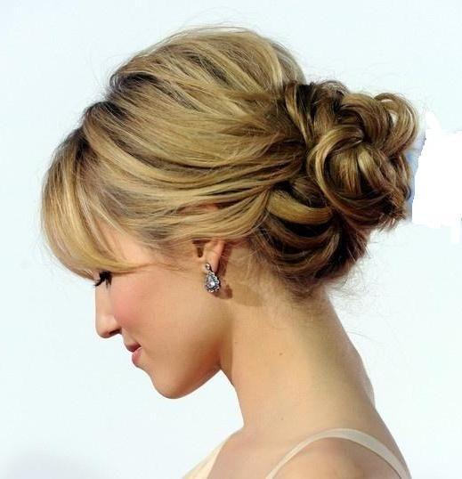 frizure za kratku kosu 2013