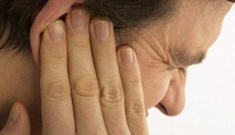 simptomi eustazitisa