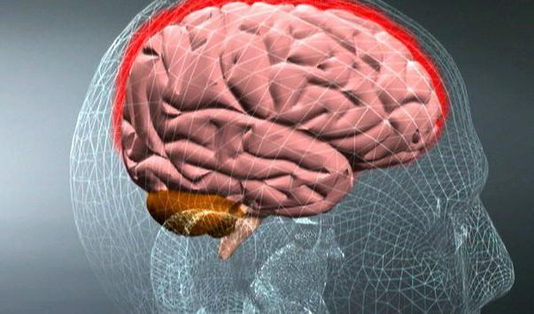 simptomi meningitisa ozbiljni