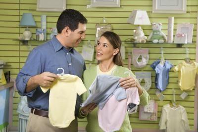 marke dječje odjeće