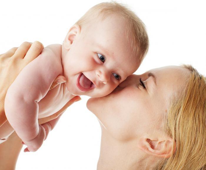 Stavljanje embrija na maternicu na koji dan