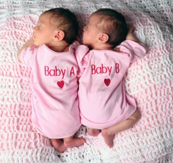 Na koji dan se embrij pridružuje maternici?